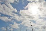 1472 - The 2011-2012 Volvo Ocean Race at Lorient - MK3_9661_DxO Pbase.jpg