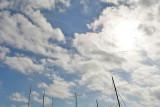 1473 - The 2011-2012 Volvo Ocean Race at Lorient - MK3_9662_DxO Pbase.jpg