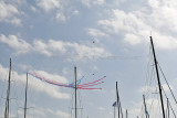 1475 - The 2011-2012 Volvo Ocean Race at Lorient - MK3_9664_DxO Pbase.jpg