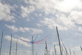 1476 - The 2011-2012 Volvo Ocean Race at Lorient - MK3_9665_DxO Pbase.jpg