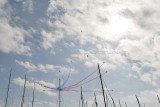 1477 - The 2011-2012 Volvo Ocean Race at Lorient - MK3_9666_DxO Pbase.jpg