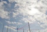 1478 - The 2011-2012 Volvo Ocean Race at Lorient - MK3_9667_DxO Pbase.jpg