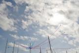 1479 - The 2011-2012 Volvo Ocean Race at Lorient - MK3_9668_DxO Pbase.jpg