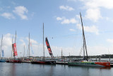 1480 - The 2011-2012 Volvo Ocean Race at Lorient - MK3_9669_DxO Pbase.jpg