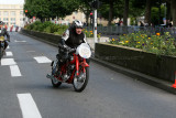 1597 Retro Festival 2012 - Dimanche 1er juillet - MK3_0640_DxO WEB.jpg