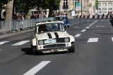 1762 Retro Festival 2012 - Dimanche 1er juillet - MK3_0803_DxO WEB.jpg