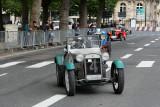 1839 Retro Festival 2012 - Dimanche 1er juillet - MK3_0878_DxO WEB.jpg