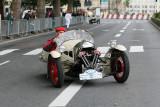 1898 Retro Festival 2012 - Dimanche 1er juillet - MK3_0935_DxO WEB.jpg