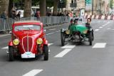 1913 Retro Festival 2012 - Dimanche 1er juillet - MK3_0949_DxO WEB.jpg