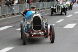 1916 Retro Festival 2012 - Dimanche 1er juillet - MK3_0951_DxO WEB.jpg