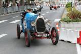 1917 Retro Festival 2012 - Dimanche 1er juillet - MK3_0952_DxO WEB.jpg
