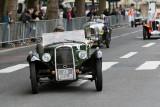 1918 Retro Festival 2012 - Dimanche 1er juillet - MK3_0953_DxO WEB.jpg