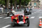 1923 Retro Festival 2012 - Dimanche 1er juillet - MK3_0958_DxO WEB.jpg