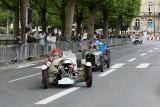 1924 Retro Festival 2012 - Dimanche 1er juillet - MK3_0959_DxO WEB.jpg