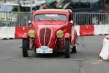 1956 Retro Festival 2012 - Dimanche 1er juillet - MK3_0991_DxO WEB.jpg