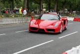 2130 Retro Festival 2012 - Dimanche 1er juillet - MK3_1155_DxO WEB.jpg