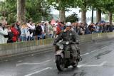 2518 Retro Festival 2012 - Dimanche 1er juillet - MK3_1498_DxO WEB.jpg