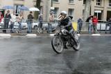 2556 Retro Festival 2012 - Dimanche 1er juillet - MK3_1536_DxO WEB.jpg