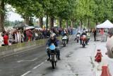 2617 Retro Festival 2012 - Dimanche 1er juillet - MK3_1596_DxO WEB.jpg