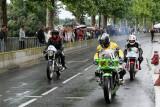 2621 Retro Festival 2012 - Dimanche 1er juillet - MK3_1599_DxO WEB.jpg
