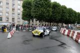2712 Retro Festival 2012 - Dimanche 1er juillet - IMG_7429_DxO WEB.jpg