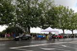 2715 Retro Festival 2012 - Dimanche 1er juillet - IMG_7430_DxO WEB.jpg