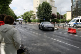 3095 Retro Festival 2012 - Dimanche 1er juillet - IMG_7565_DxO WEB.jpg