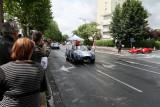 3099 Retro Festival 2012 - Dimanche 1er juillet - IMG_7569_DxO WEB.jpg