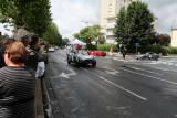 3100 Retro Festival 2012 - Dimanche 1er juillet - IMG_7570_DxO WEB.jpg