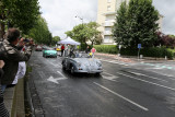 3103 Retro Festival 2012 - Dimanche 1er juillet - IMG_7573_DxO WEB.jpg