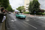3104 Retro Festival 2012 - Dimanche 1er juillet - IMG_7574_DxO WEB.jpg