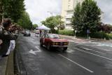 3105 Retro Festival 2012 - Dimanche 1er juillet - IMG_7575_DxO WEB.jpg
