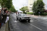 3110 Retro Festival 2012 - Dimanche 1er juillet - IMG_7580_DxO WEB.jpg