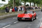 3200 Retro Festival 2012 - Dimanche 1er juillet - MK3_1909_DxO WEB.jpg