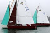 49 Festival de la voile de l'ile aux Moines 2012 - MK3_5240_DxO Pbase.jpg