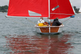 108 Festival de la voile de l'ile aux Moines 2012 - MK3_5309_DxO Pbase.jpg