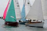119 Festival de la voile de l'ile aux Moines 2012 - MK3_5321_DxO Pbase.jpg