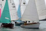 120 Festival de la voile de l'ile aux Moines 2012 - MK3_5322_DxO Pbase.jpg