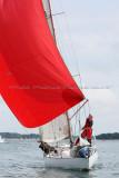 207 Festival de la voile de l'ile aux Moines 2012 - MK3_5422_DxO Pbase.jpg
