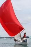 208 Festival de la voile de l'ile aux Moines 2012 - MK3_5423_DxO Pbase.jpg