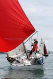 209 Festival de la voile de l'ile aux Moines 2012 - MK3_5424_DxO Pbase.jpg