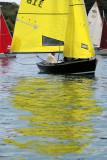 239 Festival de la voile de l'ile aux Moines 2012 - MK3_5466_DxO Pbase.jpg