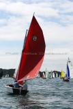 285 Festival de la voile de l'ile aux Moines 2012 - MK3_5522_DxO Pbase.jpg