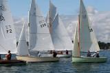 297 Festival de la voile de l'ile aux Moines 2012 - MK3_5534_DxO Pbase.jpg