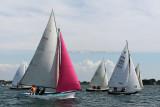309 Festival de la voile de l'ile aux Moines 2012 - MK3_5546_DxO Pbase.jpg