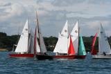 332 Festival de la voile de l'ile aux Moines 2012 - MK3_5575_DxO Pbase.jpg