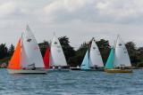 336 Festival de la voile de l'ile aux Moines 2012 - MK3_5581_DxO Pbase.jpg