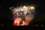 12 Le Grand Feu de Saint-Cloud 2012 - MK3_5645 Pbase.jpg