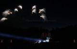 19 Le Grand Feu de Saint-Cloud 2012 - IMG_0546 Pbase.jpg