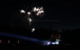 20 Le Grand Feu de Saint-Cloud 2012 - IMG_0547 Pbase.jpg